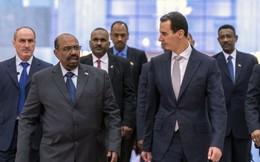 Chiến trường Syria: Càng đánh càng thắng, Assad lật ngược thế trận quá ngoạn mục
