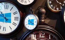 Nguyên nhân và cách khắc phục lỗi thời gian luôn hiển thị sai trên Windows 10