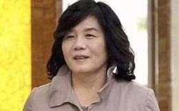 Đặc phái viên Mỹ, Triều Tiên tham dự cuộc gặp cấp cao không báo trước