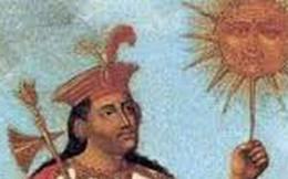 Đảo Mặt trời của người Inca: Vượt trên cả một hòn đảo là di tích lịch sử quan trọng bậc nhất của nhân loại