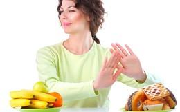 Kiêng ăn trong bệnh tim mạch
