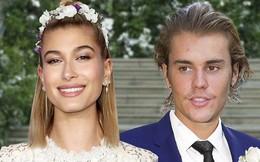 Tiết lộ thêm dàn khách mời toàn sao khủng trong đám cưới Justin Bieber