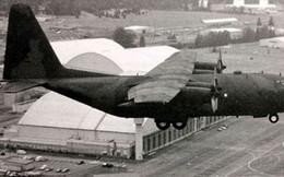 Giải mã vụ mất tích máy bay bí ẩn hàng đầu thế giới sau 50 năm