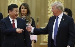 """""""Trung Quốc tính mua thêm 1 nghìn tỷ USD hàng hóa Mỹ trong 6 năm"""""""