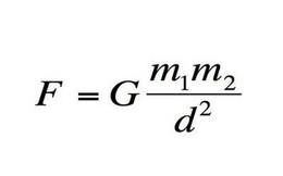 17 phương trình này đã thay đổi cả thế giới, bạn nhớ được bao nhiêu cái?