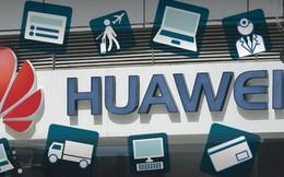 Mỹ tiến gần hơn đến việc cấm công ty viễn thông Trung Quốc hoạt động tại Mỹ