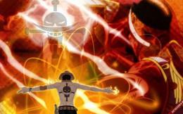 """One Piece: Điểm danh 8 nhân vật ăn trái ác quỷ đã """"tử nạn"""" từ trước đến nay"""