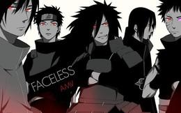 Naruto: Top 10 tộc nhân Uchiha mạnh nhất trong lịch sử từ trước đến nay