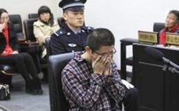 Trung Quốc: Thanh niên chạy trốn 20 năm trời với chứng minh thư giả bị bắt vì hệ thống nhận diện khuôn mặt Skynet
