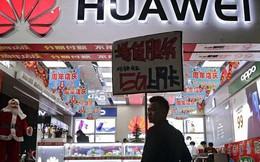 Công ty Canada quay ra ủng hộ Huawei giữa làn sóng tẩy chay