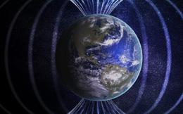 Từ trường của Trái đất đang dịch chuyển một cách... kỳ lạ và khiến khoa học phải lo lắng