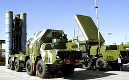 """Lý do S-300 vẫn """"án binh bất động"""" dù Syria liên tục nhận """"cơn mưa"""" tên lửa"""