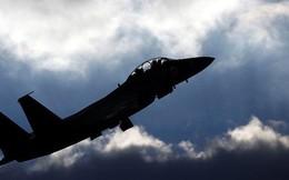 """Ám ảnh vì Iran, """"canh bạc"""" liều lĩnh của Israel sẽ khiến cuộc chiến Syria kéo dài bất tận?"""