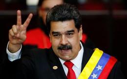 Tổng thống Venezuela ra lệnh xem xét lại quan hệ với Mỹ