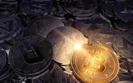 'Giá bitcoin sẽ về 0'