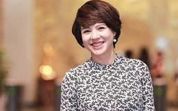 MC Diễm Quỳnh: Cảm ơn HLV Park Hang Seo vì tất cả