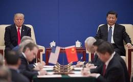 """Tháo """"ngòi nổ"""" chiến tranh thương mại Mỹ - Trung Quốc"""
