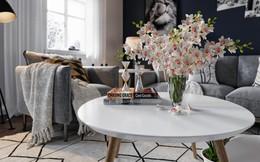 5 loại hoa được 'săn lùng' nhiều nhất để làm đẹp nhà Tết Kỷ Hợi