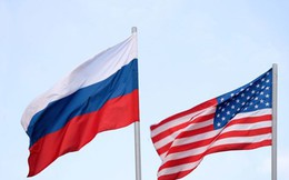 Nga thất vọng vì Mỹ trở lại chương trình 'Chiến tranh giữa các vì sao'