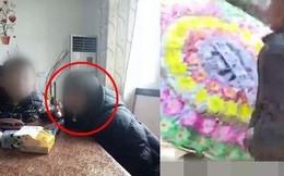 Xin đến nhà dì dượng chơi, bé gái 12 tuổi chết thảm dưới tay người thân chỉ vì chuyện lục đục trong gia đình