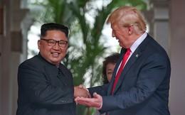 Hoa Kỳ và Triều Tiên sẽ làm gì để dọn đường cho cuộc gặp Trump-Kim lần 2