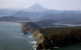 Nhật Bản khẳng định: Vùng lãnh thổ phương Bắc là do tổ tiên để lại