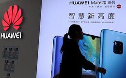 Lý do Trung Quốc không muốn gắn vụ Huawei với chiến tranh thương mại