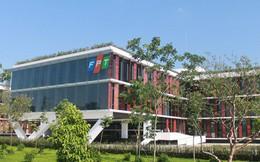 FPT đạt 3.852 tỷ đồng LNTT trong năm đầu tiên không còn hoạt động 'bán buôn - bán lẻ'