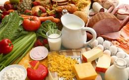 Chế độ ăn cho người viêm đại tràng mạn tính