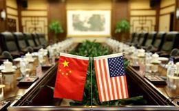 Cuộc chiến thương mại Mỹ-Trung: Không có người chiến thắng