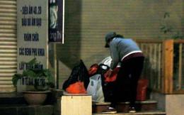 """Chuyện lạ lùng """"người vô gia cư"""" đi xe máy, ô tô, ở nhà tầng"""