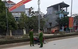 Cao Bằng: Nữ cán bộ trung tâm pháp y bị sát hại dã man