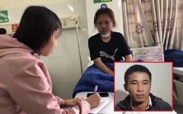 Khởi tố thêm một kẻ tham gia tra tấn thiếu nữ phục vụ quán karaoke ở Đắk Lắk