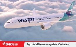 Say xỉn làm loạn khiến máy bay chuyển hướng, hành khách bị phạt 20.000 USD