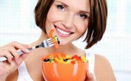 Người suy tim nên ăn thế nào?