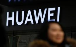 Đàm phán thương mại Mỹ - Trung: Bộn bề những bất đồng