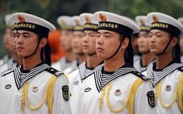 Tình báo Mỹ: Trung Quốc thử súng hải quân mạnh nhất thế giới