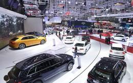 Sếp Nhật nói về thị trường ô tô Việt Nam: 'Quy định khó nhất thế giới' nhưng câu sau mới đáng chú ý