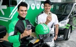 Grab được đại gia bán lẻ Thái Lan đầu tư 200 triệu USD