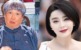 Sau 20 năm thị phi, Hồng Kim Bảo bất ngờ nói về Phạm Băng Băng và scandal trốn thuế với thái độ gay gắt