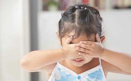 Khi con bị bắt nạt, cha mẹ vạn lần không được nói 3 từ này, bằng không càng khiến trẻ sau này bị yếu đuối