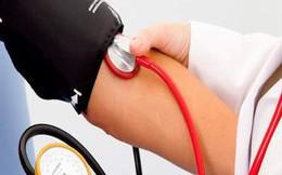 Huyết áp thấp có nên ăn mặn?