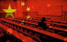 """Tình báo Mỹ cảnh báo Trung Quốc tăng cường dùng """"gián điệp sinh viên"""""""