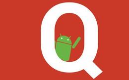 """14 tính năng mới sẽ xuất hiện trên Android Q: Face ID, """"xuống cấp"""" ứng dụng và bảo mật cao"""