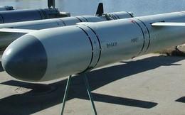 Uy lực loại vũ khí Tổng thống Putin dọa sẽ phát triển sau khi Mỹ rút khỏi INF