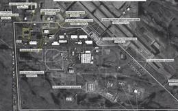 Nga công bố bằng chứng Mỹ bí mật sản xuất tên lửa bị cấm trong 2 năm qua