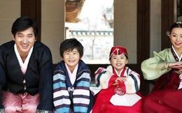 Thầy Park đã về quê ăn Tết nhưng Tết Hàn Quốc khác hẳn nước ta từ quan niệm đến lễ nghi, ăn uống