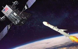 Nga có thể ngăn chặn mối đe dọa của vũ khí không gian ngay từ mặt đất