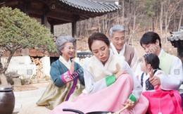 Phụ nữ Hàn Quốc căng thẳng, sợ hãi trong dịp Tết Nguyên đán ở nhà chồng bởi nỗi khổ ai cũng thấy