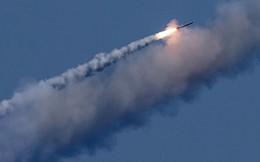 Nga quyết chế tạo 2 tên lửa mới đáp trả Mỹ rút khỏi INF